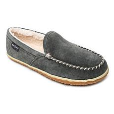Minnetonka Mens Tilden Moccasin