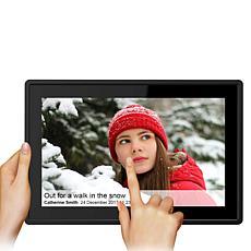 Minolta Smart Wi-Fi Digital Photo Frame