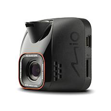 Mio MiVue C570 GPS Full HD Dash Cam