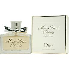 Miss Dior Cherie by Christian Dior Spray for Women