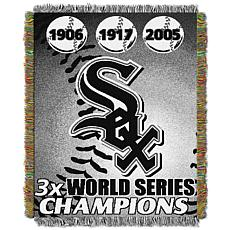 MLB Commemorative Series - White Sox