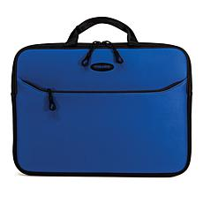 "MobileEdge SlipSuit 16"" Laptop Sleeve"