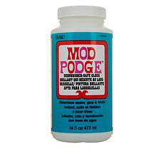 Mod Podge Dishwasher Safe 16 oz. Sealer