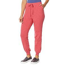 ModernSoul® Knit Drawstring Jogger Pant