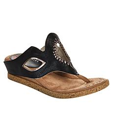 Modzori Lirah 2-in-1 Reversible Wedge Slide