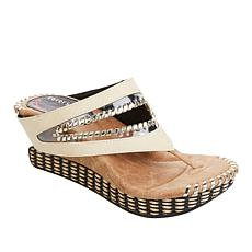Modzori Valencia 2-in-1 Reversible Wedge Slide