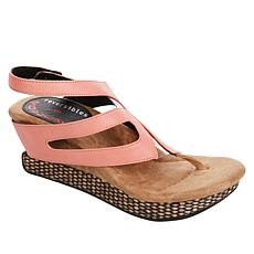 Modzori Zoey 2-in-1 Reversible Wedge Slide