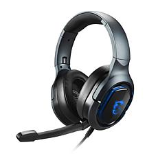 MSI IMMERSE GH50 Wired Gaming Headset
