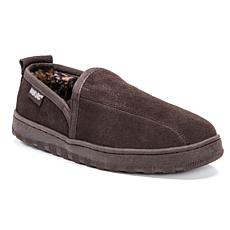 MUK LUKS Eric Slipper - Mens