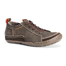 MUK LUKS Men's Cory Shoe