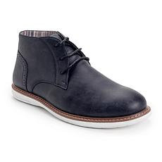 MUK LUKS® Men's Watson Shoes