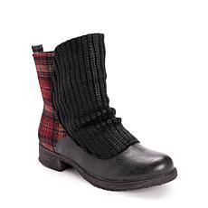 MUK LUKS® Women's Adalee Boots