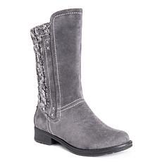 MUK LUKS Women's Casey Boot