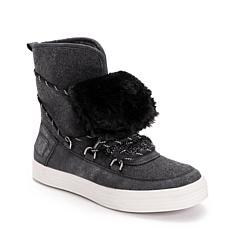 MUK LUKS® Women's Jacey Water-Resistant Boots