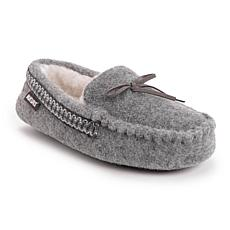 MUK LUKS® Women's Juliana Moccasin Slippers