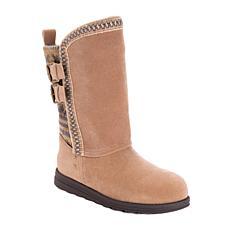 MUK LUKS® Women's Kathleen Water-Resistant Boots