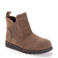 MUK LUKS® Women's Mila Water-Resistant Boots