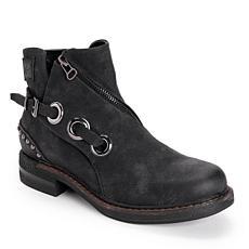MUK LUKS® Women's Ranya Water-Resistant Boots