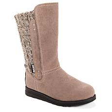 MUK LUKS Women's Stacy Boots