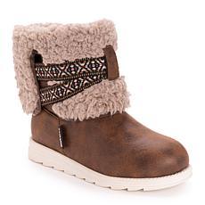 MUK LUKS® Women's Tamara Boots