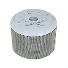 MyBaby by HoMedics Deep Sleep Soundspa