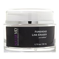 Nassif MD Forehead Line Cream
