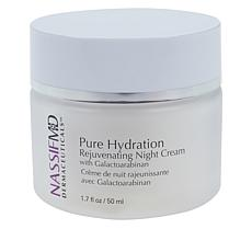 Nassif MD Pure Hydration Night Cream Auto-Ship®