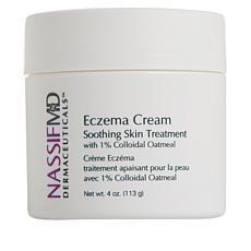 NassifMD® Eczema Cream Auto-Ship®