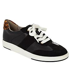 Naturalizer Evin Lace-Up Sneaker