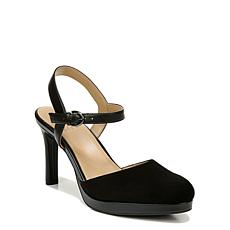 Naturalizer Tulip Pump