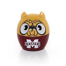 NCAA Bitty Boomers Bluetooth Speaker - Mississippi State