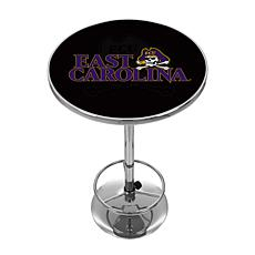 NCAA Pub Table - East Carolina University