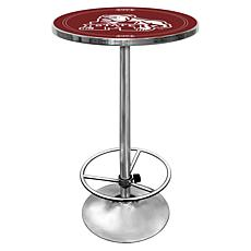 NCAA Pub Table - Mississippi State University