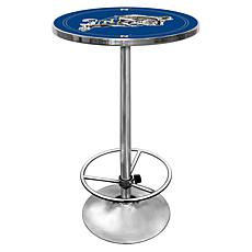 NCAA Pub Table - United States Naval Academy