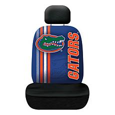 NCAA Rally Seat Cover - Florida