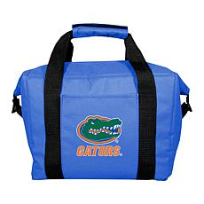 NCAA Soft-Sided Cooler - Florida