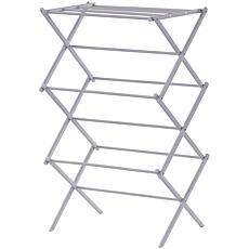 neatfreak Oversized Folding Laundry Drying Rack