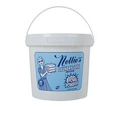 Nellie's 250-Load Laundry Soda with POW Powder Auto-Ship®