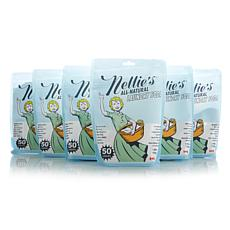 Nellie's Natural Formula Laundry Soda 300-Load Set