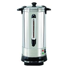 NESCO  Professional Coffee Urn
