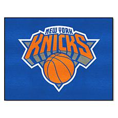 New York Knicks  All-Star Door Mat