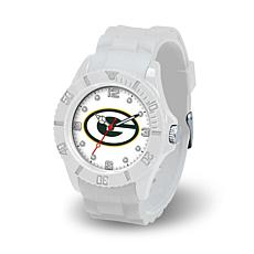 "NFL ""Cloud Series"" Watch - Green Bay Packers"