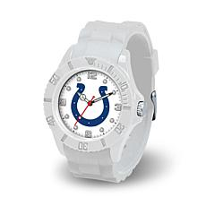 "NFL ""Cloud Series"" Watch - Indianapolis Colts"