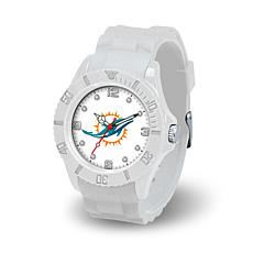 """NFL """"Cloud Series"""" Watch - Miami Dolphins"""