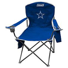 Chairs Tables Dallas Cowboys HSN - Dallas cowboys picnic table