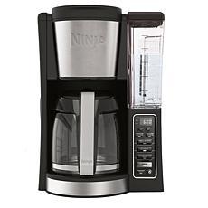 Ninja 12-Cup Coffee Brewer