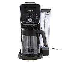 Ninja DualBrew Single Serve, Pod and 12-Cup Coffee Maker