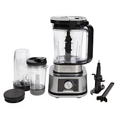 Ninja® Foodi® 4-in-1 Power Blender and Processor System