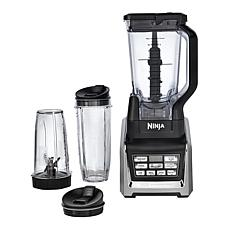 Ninja Nutri-Ninja Blender Duo with Auto-iQ