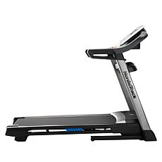 Nordic Track S45i Treadmill with Smart HD Touchscreen